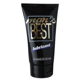 фото Смазка MAN`S BEST LUBRICANT, 150 мл.